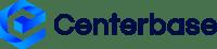 Blog | Centerbase
